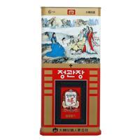 신세계인터넷면세점-정관장-Ginseng-양삼10지600G