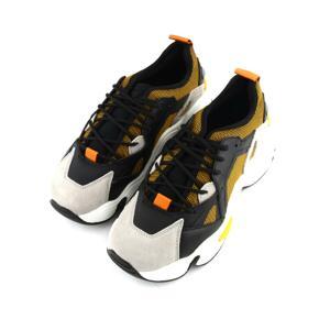 韩际新世界网上免税店-EMPORIO ARMANI(WEAR)-鞋-X4X286 XM072 C192 8 SNEAKERS 男士休闲鞋