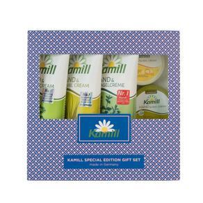 [유통기한2022-04]KAMILL BODY Gift Package 2