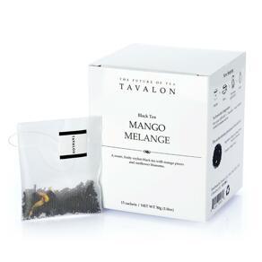 [유통기한2022-03]Mango Melange 15TB