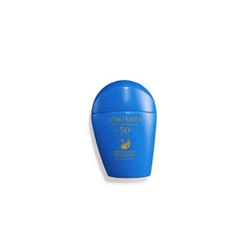 신세계인터넷면세점-시세이도-Suncare-GSC THE PERFECT PROTECTOR 50 ML