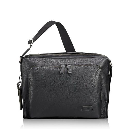 신세계인터넷면세점-투미-캐주얼 가방-Harrison Forest Utility Bag