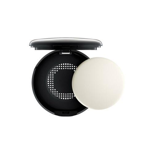 韩际新世界网上免税店-MAC--柔雾保湿粉饼盒