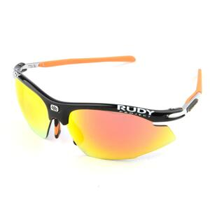 신세계인터넷면세점-루디프로젝트 EYE-선글라스·안경-53 40 42 MDG (라이돈 리마스터 멀티레이저 오렌지 미러 G타입)