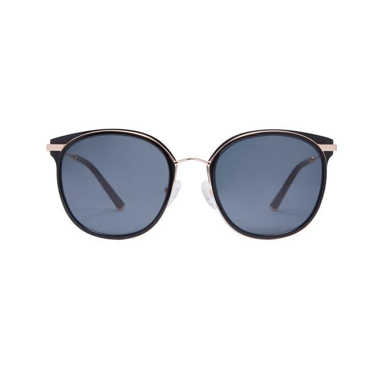 韩际新世界网上免税店-CARIN (EYE)-太阳镜眼镜-Julie More C1 太阳镜