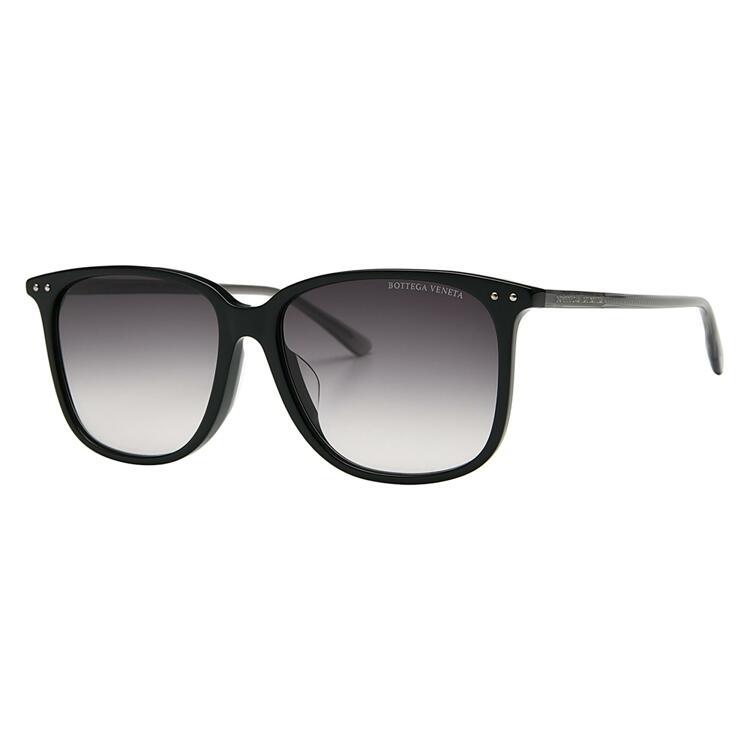 신세계인터넷면세점-보테가베네타 EYE-선글라스·안경-BV0191SA-001