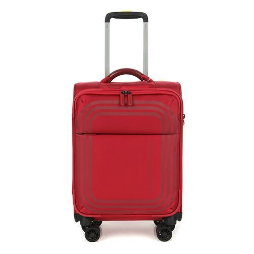 TRAVEL BAG BILBAO VAV0224G (19英寸旅行箱)