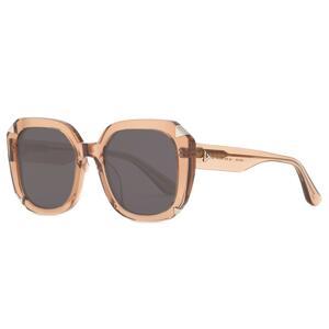 韩际新世界网上免税店-STEPHANE CHRISTIAN -太阳镜眼镜-MOIRA-130 太阳镜