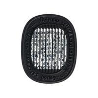 韩际新世界网上免税店-蒂普提克--CAPSULE FOR ELECTRIC DIFFUSER 34 芳香剂