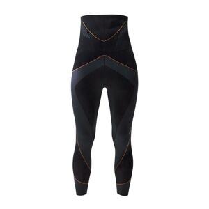 韩际新世界网上免税店-SIXPAD-服饰-SIXPAD Training Suit High Waist Tights (S)