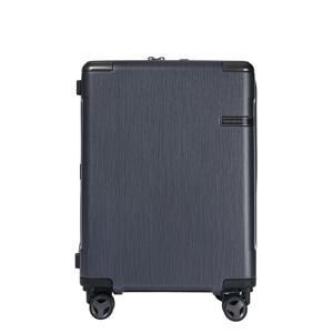 신세계인터넷면세점-쌤소나이트-여행용가방-DC041003(A) EVOA SPINNER 55/20 NAVY