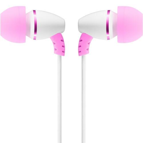 韩际新世界网上免税店-LILGADGETS-EARPHONE_HEADPHONE-EARPHONE PINK 耳机 (儿童-青少年)