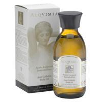 韩际新世界网上免税店-ALQVIMIA--ANTI-CELLULITE BODY OIL 150ML