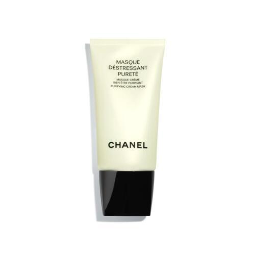신세계인터넷면세점-샤넬-Cleansers-모공 마스크 75ml