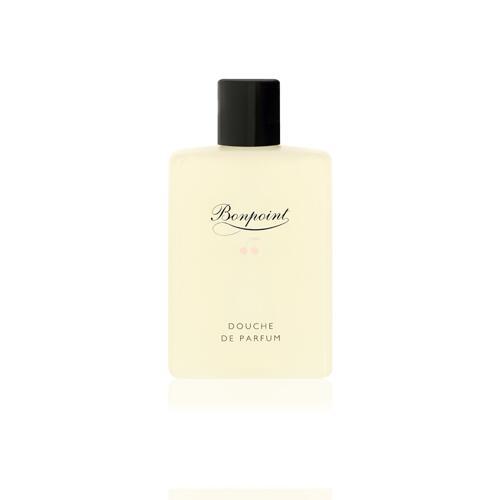 신세계인터넷면세점-봉쁘앙-Shower-Bath-PERFUME SHOWER GEL  (200 ML )