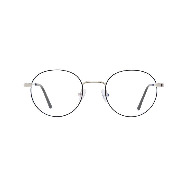 韩际新世界网上免税店-CARIN (EYE)-太阳镜眼镜-Miller C1 眼镜