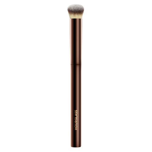 韩际新世界网上免税店-HOURGLASS--Vanish Concealer Brush 遮瑕刷