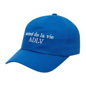 韩际新世界网上免税店-ACME DE LA VIE-时尚配饰-ADLV19SSBCMCBL-BLU 帽子
