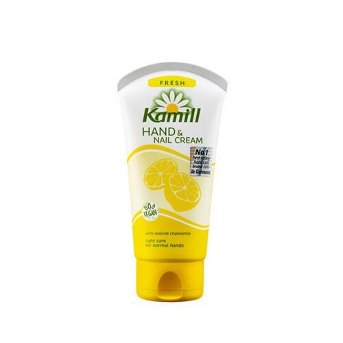 신세계인터넷면세점-카밀-Handcare-[유통기한2022-06]KAMILL BODY Fresh 75ml