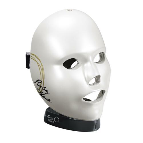 신세계인터넷면세점-루비마스크-BeautyDevice-루비 LED 마스크 피부관리기