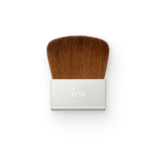 韩际新世界网上免税店-IPSA--IPSA BRUSH (POWDER FOUNDATION) 化妆刷