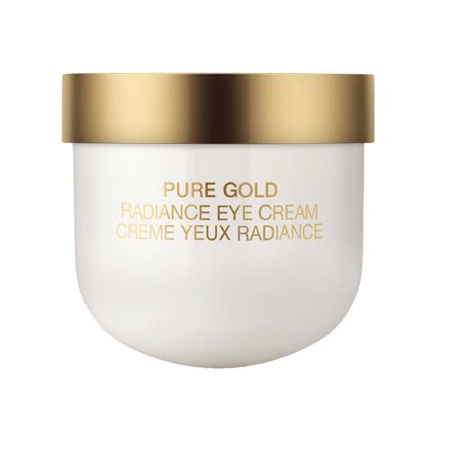 신세계인터넷면세점-라프레리-Facial Care-PURE GOLD RADIANCE EYE CREAM 20ml Refill