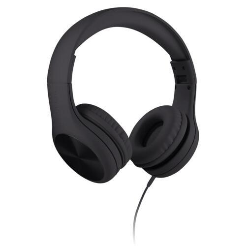 韩际新世界网上免税店-LILGADGETS-EARPHONE_HEADPHONE-PRO BLACK 耳机 (5~11岁)