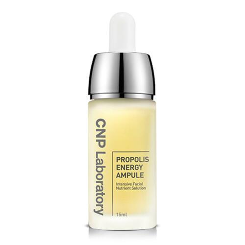 PROPOLIS ENERGY AMPOULE 安瓶 15ml (新版)