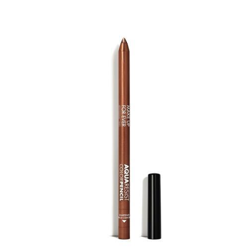 韩际新世界网上免税店-玫珂菲--AQUA RESIST COLOR PENCIL- 10 SIENNA 眼线笔
