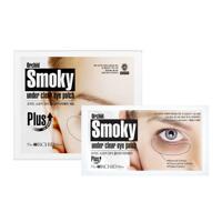 신세계인터넷면세점-디오키드스킨-Face Masks & Treatments-스모키 언더 클리어 아이패치(60PCS)