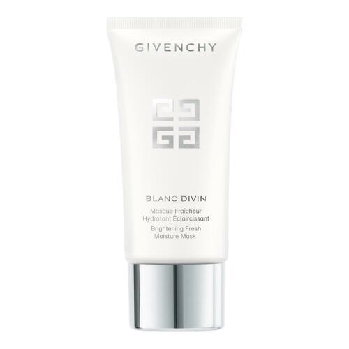 신세계인터넷면세점-지방시(코스메틱)-Face Masks & Treatments-BLANC DIVIN Brightening fresh moisture mask 75ml