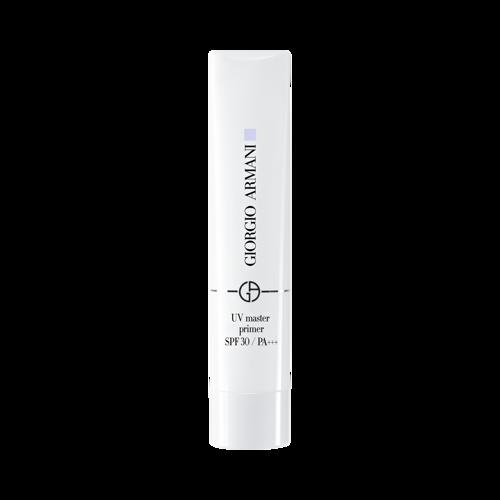 신세계인터넷면세점-조르지오 아르마니(COS)--UV마스터 프라이머 3 UV MASTER PRIMER 30ML