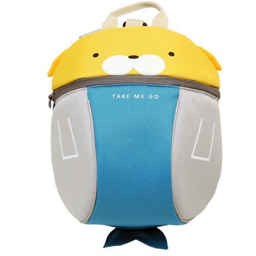 신세계인터넷면세점-릴리쿠-BABY ETC-Kids Back Pack Combi Wiggle