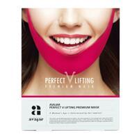 신세계인터넷면세점-에이바자르-Face Masks & Treatments-PERFECT V LIFTING PREMIUM MASK 55g(11g*5매)