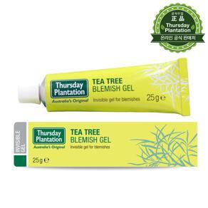 [유통기한2023-12]TP_Tea Tree Blemish Gel 25g