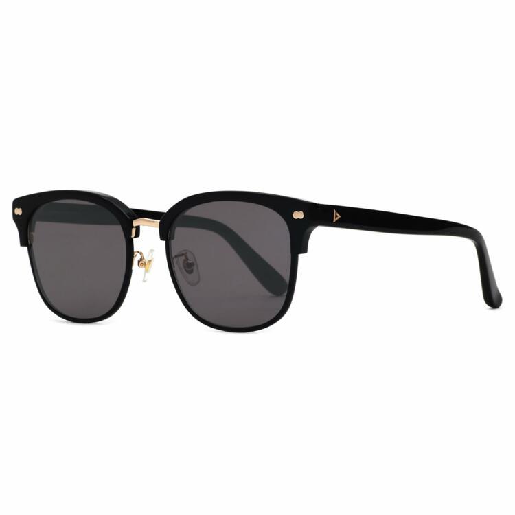 韩际新世界网上免税店-STEPHANE CHRISTIAN -太阳镜眼镜-MOOK-01 太阳镜