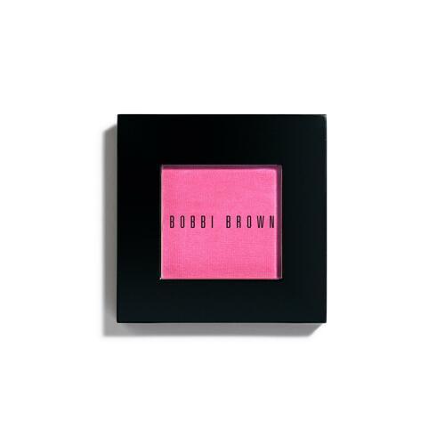 韩际新世界网上免税店-芭比波朗--漾香胭脂 - 16号 PEONY 牡丹红