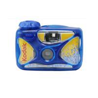 韩际新世界网上免税店-KODAK FILM-COMPACT CAMERA-一次性相机 Sport27 (Waterproof)