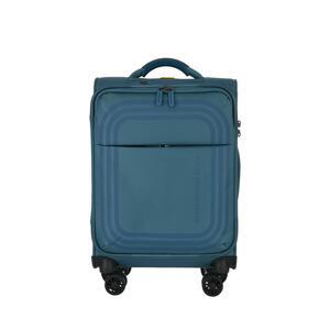 신세계인터넷면세점-만다리나덕-여행용가방-여행가방 BILBAO VAV0225B (19형)