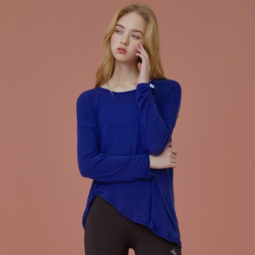 신세계인터넷면세점-젝시믹스-Cloths-XA5150N 라파스블루 F