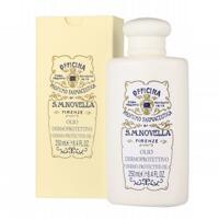 韩际新世界网上免税店-圣塔玛利亚诺维拉--DERMO-PROTECTIVE OIL  护肤油(孕妇可用)250 ml