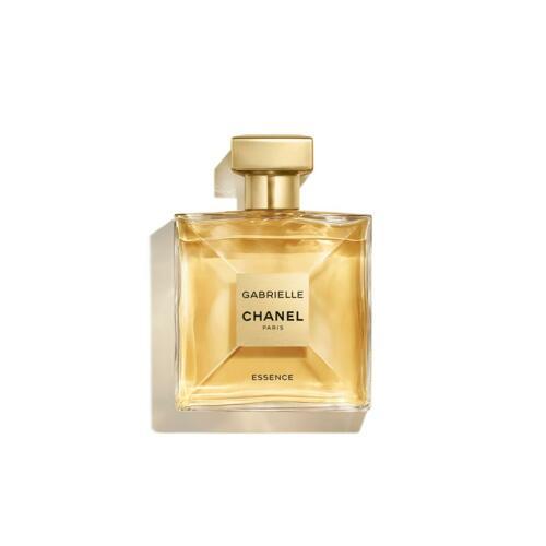 韩际新世界网上免税店-香奈儿--GABRIELLE CHANEL ESSENCE 50ML