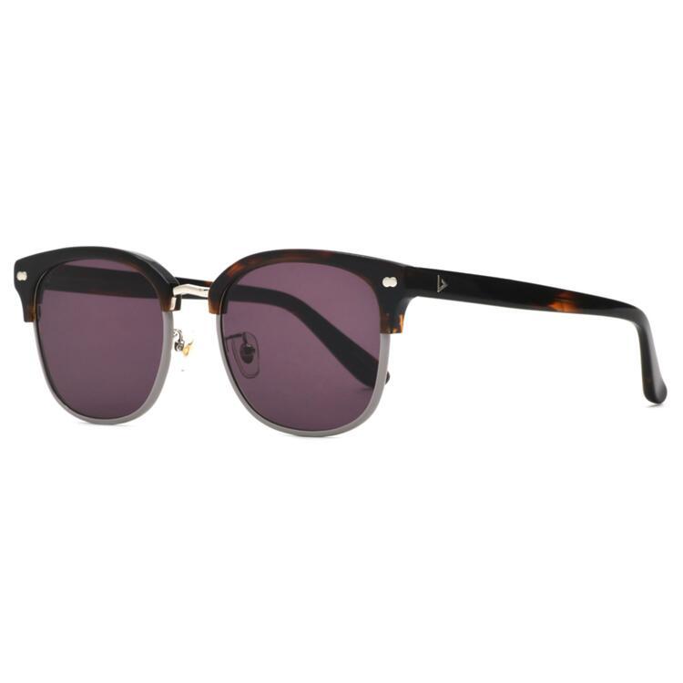 韩际新世界网上免税店-STEPHANE CHRISTIAN -太阳镜眼镜-MOOK-T68 太阳镜