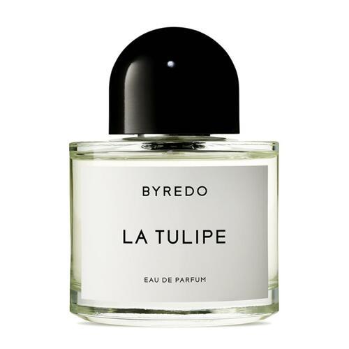 신세계인터넷면세점-바이레도-남성향수-EDP La Tulipe 50ml