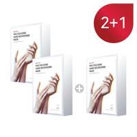 韩际新世界网上免税店-丽得姿--LEADERS PRO FOCUSING HAND NOURISHING MASK 手膜 2+1