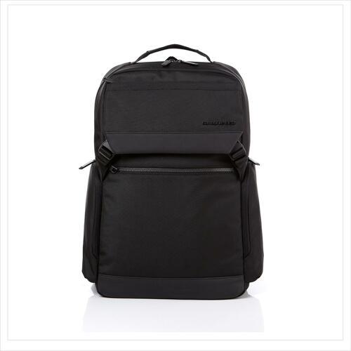 GT709001(A) BRUNT BACKPACK BLACK