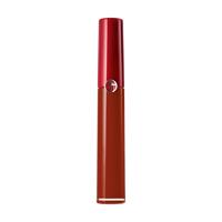 韩际新世界网上免税店-GIORGIO ARMANI(COS)--「传奇红管」 臻致丝绒哑光唇釉 LIP MAESTRO