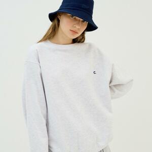 韩际新世界网上免税店-CLOVE-服饰-Active Sweatshirts_Women 上衣
