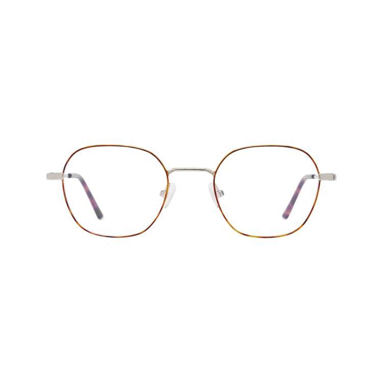 韩际新世界网上免税店-CARIN (EYE)-太阳镜眼镜-Moss C3 眼镜