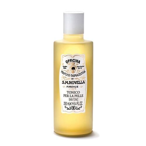신세계인터넷면세점-산타 마리아 노벨라-Facial Care-SKIN TONIC  250 ml